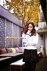 Kim Hee Sun5