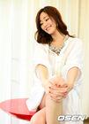Kim Hyo Jin29