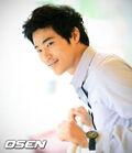 Kim Kang Woo17