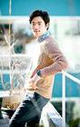 Kim Kang Woo48