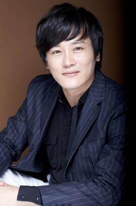Kim Kwang Young000