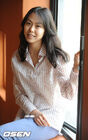 Kim Min Hee16