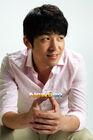 Kim Sa Kwon8