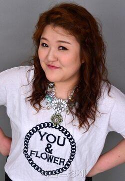 Lee Guk Joo2
