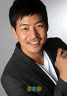 Lee Sang Yoon12