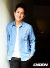 Lee Sun Gyun24