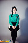 Lee Yeol Eum8