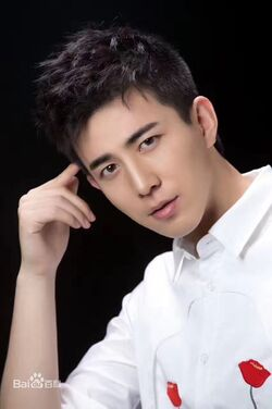 Li Chuan
