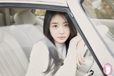 Moon Hee2
