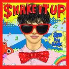 Seo In Guk - Shake It Up