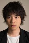 Watanabe Daichi 2