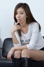 Yoo Ha Na30