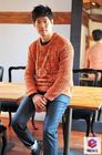 Yoo Joon Sang34