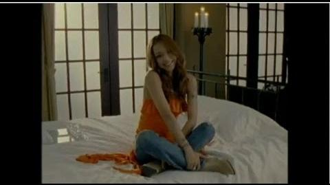 【FULL】GIRL TALK 安室奈美恵 (Namie Amuro)