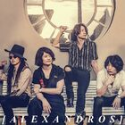 ALEXANDROS - Gesshoku Horizon (月色ホライズン) (chill out ver.)