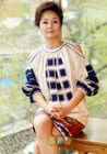Bae Jung Ok10
