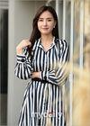 Gong Hyun Joo33