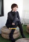 Goo Hye Sun4