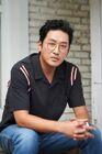 Ha Jung Woo27