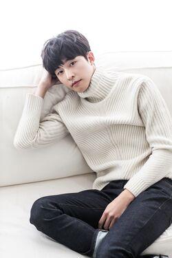 Hong Kyung1