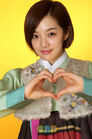 Hwang Bo Ra12