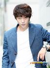 Hyun Woo30
