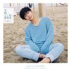 Im Hyun Sik17