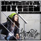 Inoue Sonoko - Sentimental Sixteen (センチメンタルシックスティーン)