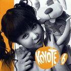 KOYOTE 6