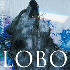 Kaneko Nobuaki - Lobo-CD