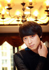 Kang Dong Won6