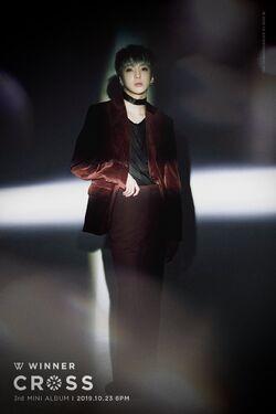 Kang Seung Yoon8