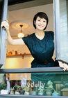 Kim Hye Soo14