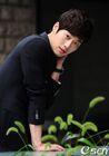 Kim Jae Won6