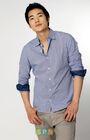 Kim Kang Woo1