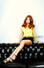 Kim So Jung 08