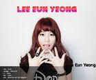 Lee Eun Young1