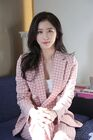 Lee Hwa Gyeom6