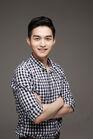 Lee Ik Joon02