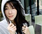 Lee Ji Ah1