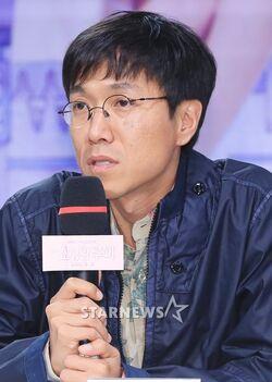 Lee Sang Yeob-01