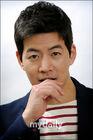 Lee Sang Yoon28