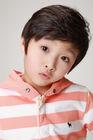 Lee Tae Woo3