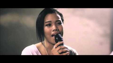 MV Lee Michelle (이미쉘) Without You (Acoustic Ver