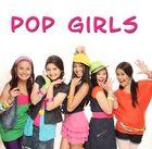 Pop-girls