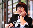 Ryu Seung Soo3