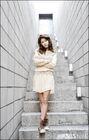 Shin Eun Kyung15