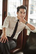 Song Seung Hun15