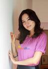Sung Yu Ri4