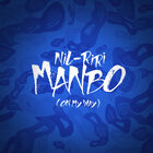 Superbee - Nil Riri Manbo (On My Way)-CD